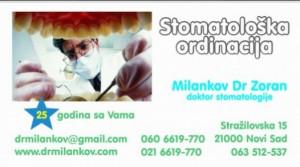 drmilankov@gmail.com